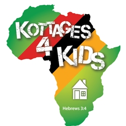 Kottages 4 Kids
